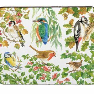 Birds of Britain Kitchen Board (M41)