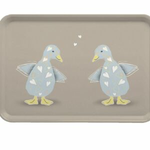 M7 Duck Large Tray