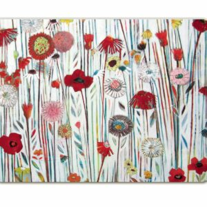 M56 Melamine Placemats The Weekend