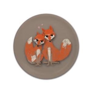 M26 FOX