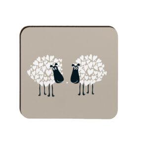 M29 SHEEP 167B