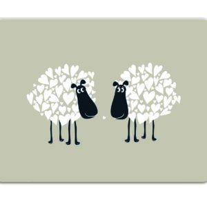 M56 SHEEP