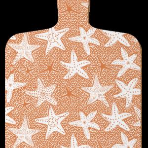 M1 STARFISH