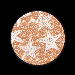 M26 STARFISH