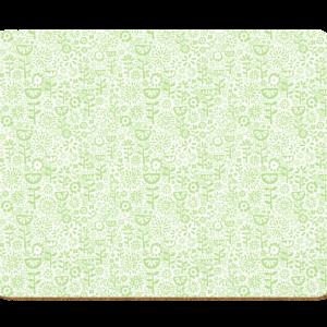 M41 WILD FLOWERS