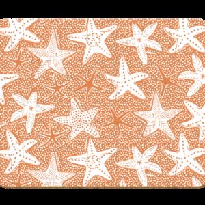 M43 STARFISH