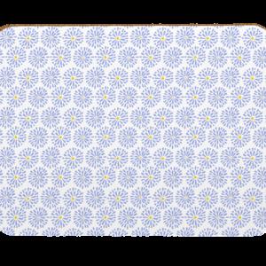 M46 BLOOMS