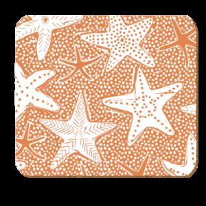 M47 STARFISH