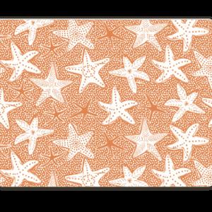 M56-STARFISH