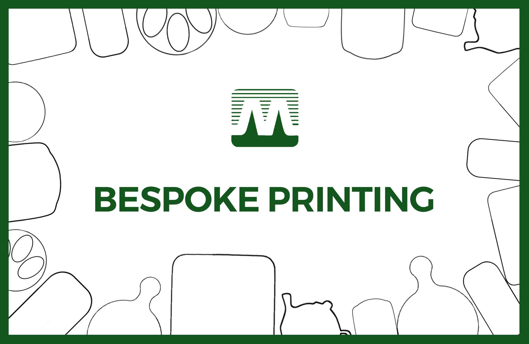 bespoke printing with melamaster blog image